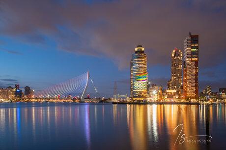 Rotterdam Eurovisie Songfestival