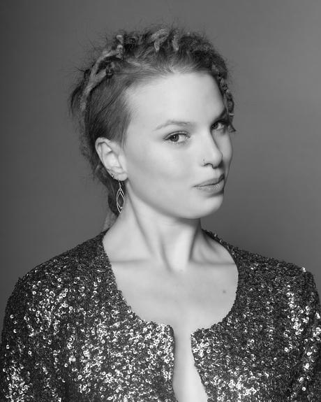 Nicole (II)