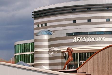AFAS Leusden