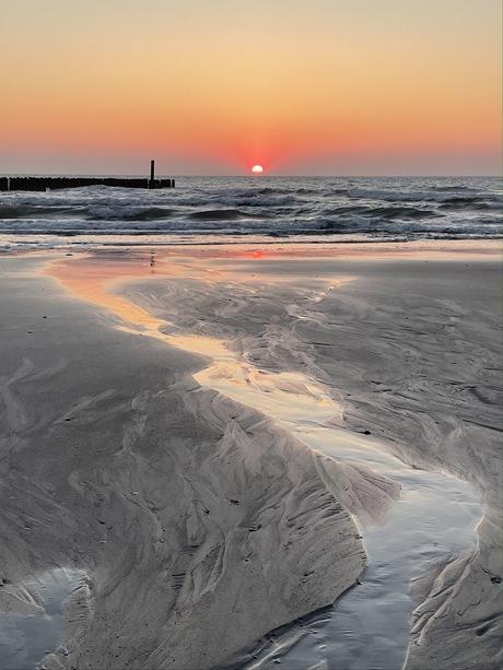 Zeeuwse stranden 1