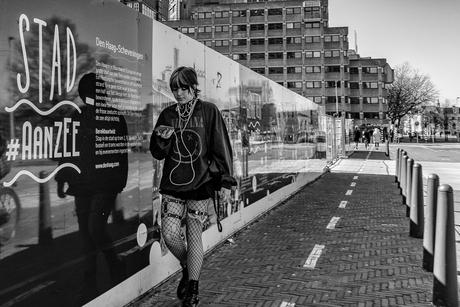 Den Haag 7