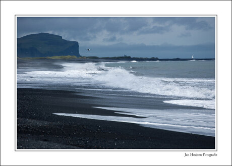 IJsland (2-69)