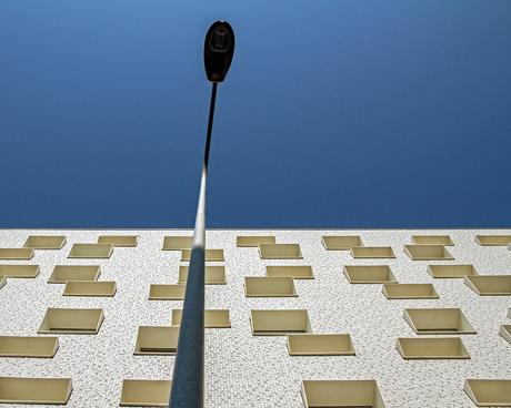 Groningen architectuur 33
