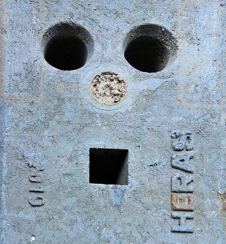 boogbrug Nieuwegein Vianen