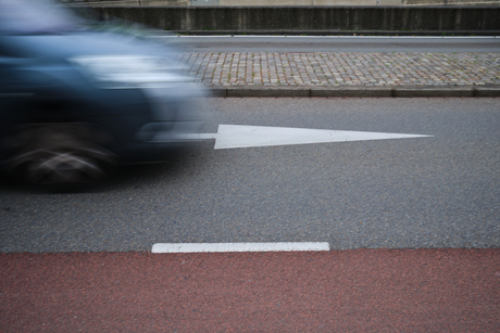 Urban Photo Race 2021 - Maastricht