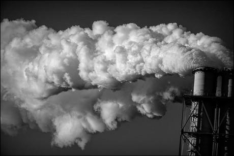 fabriekswolken..................