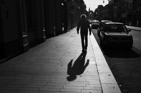 Sun&Shadows