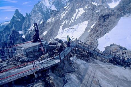 Mont Blanc (Italia)