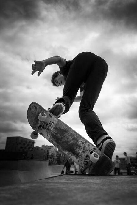 Skater 06