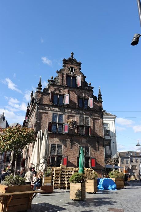 Mooi Nijmegen